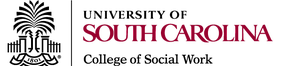 USC College of Social Work logo